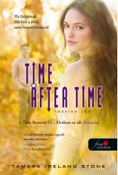 Time After Time - Időtlen idő /Elválaszt az idő 2.