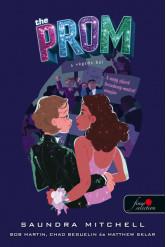 The Prom - A végzős bál