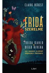 Frida szerelme