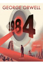 1984 (képregény)