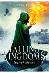 Falling Kingdoms - Fagyos hullámok