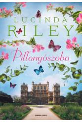 Pillangószoba (e-könyv)