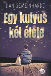 Egy kutyus két élete (e-könyv)