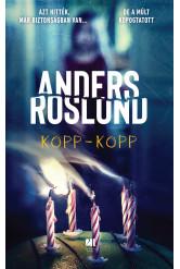 Kopp-kopp (e-könyv)