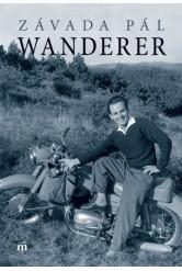 Wanderer (e-könyv)