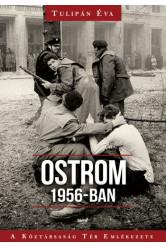 Ostrom 1956-ban