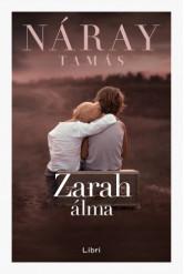 Zarah álma (e-könyv)