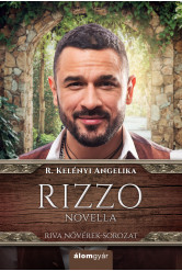 Rizzo (novella) (e-könyv)