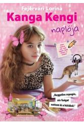 Kanga Kengi naplója