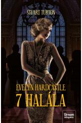 Evelyn Hardcastle 7 halála (e-könyv)