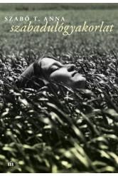 Szabadulógyakorlat (e-könyv)