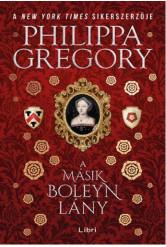 A másik Boleyn lány