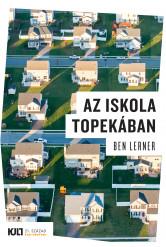 Az iskola Topekában (e-könyv)