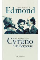 Edmond (e-könyv)