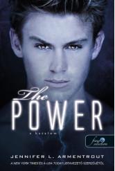 The Power - A hatalom /Titan 2.