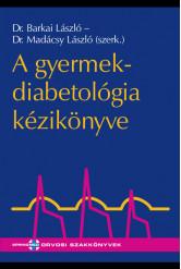 A gyermekdiabetológia kézikönyve