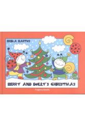 Berry and Dolly's Christmas - Bogyó és Babóca karácsonya