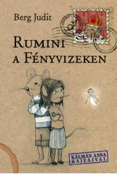 Rumini a Fényvizeken (3. kiadás)