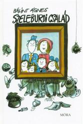 Szeleburdi család /Kemény (22. kiadás)