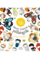 Lalylala - Bábok, bogarak és pillangók