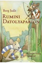 Rumini Datolyaparton (3. kiadás)