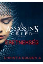 Assassin's Creed - Eretnekség
