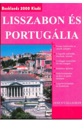 LISSZABON ÉS PORTUGÁLIA