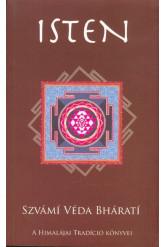 Isten /A himalájai tradíció könyvei
