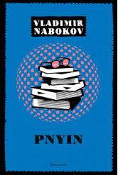 Pnyin (új kiadás)