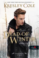 Dead of Winter - A tél halottai