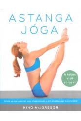 Astanga jóga /A teljes első sorozat