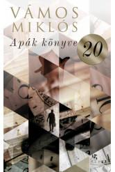 Apák könyve (új kiadás)