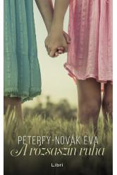 A rózsaszín ruha (2. kiadás)
