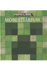 Minecraft: Mobestiárium