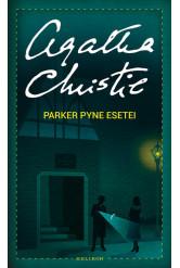 Parker Pyne esetei /Puha