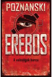 Erebos 1. - A valóságok harca