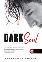 Dark Soul - Sötét lélek