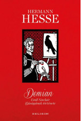 Demian (új kiadás)