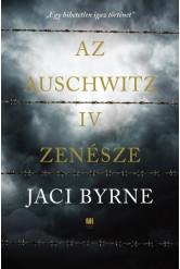Az Auschwitz IV zenésze