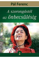 A szorongástól az önbecsülésig (e-könyv)