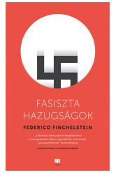 Fasiszta hazugságok (e-könyv)