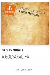 A gólyakalifa (e-könyv)