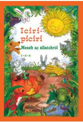 Iciri-piciri - Mesék az állatokról