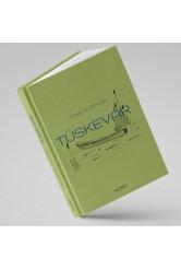 Tüskevár (új kiadás)