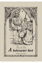 A kolozsvári bíró
