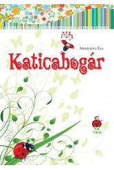 Katicabogár - Gyerekversek