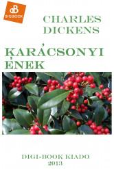 Karácsonyi ének (e-könyv)