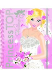 Princess TOP - Weddings