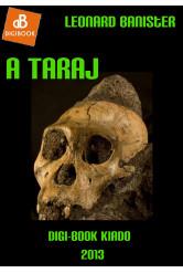 A taraj (e-könyv)