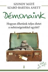 Démonaink (e-könyv)